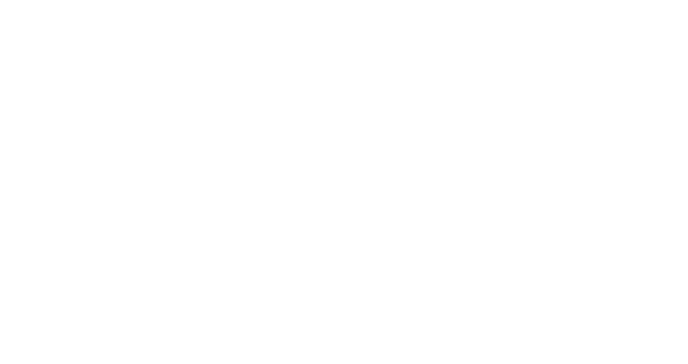Stay fit from home