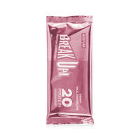 Bodylab BreakUp Protein Chocolate (90 g)