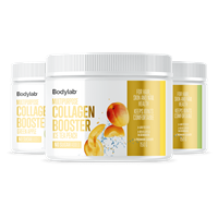 Bodylab Collagen Booster (150 g)