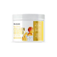 Bodylab Collagen Booster (150 g) - Ice Tea Peach