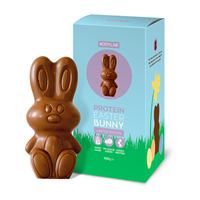 Bodylab Protein Easter Bunny (100 g)