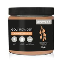 Bodylab Goji Powder (100 g)